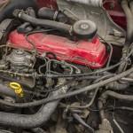 Fascinatie - VW Golf GTD Mk II vs Mk VII (027)