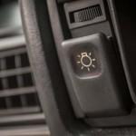 Fascinatie - VW Golf GTD Mk II vs Mk VII (029)