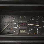 Fascinatie - VW Golf GTD Mk II vs Mk VII (031)