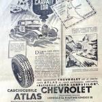 General Motors a sarbatorit 500 de milioane de unitati produse (03)