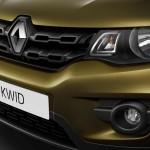KWID - autoexpert.ro (23)