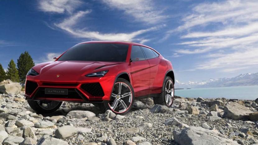 Lamborghini_Urus_001