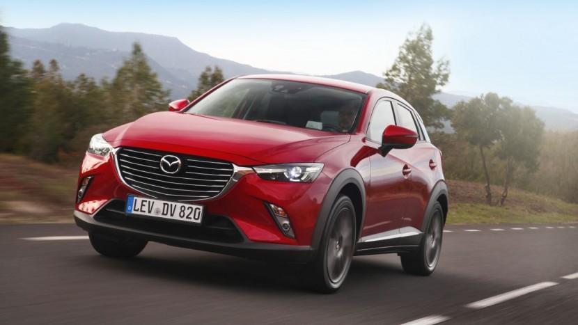 Mazda Cx-3 drive test (10)