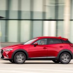 Mazda Cx-3 drive test (11)