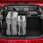 Mazda Cx-3 drive test (12)