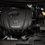 Mazda Cx-3 drive test (13)