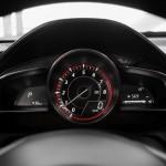 Mazda Cx-3 drive test (15)