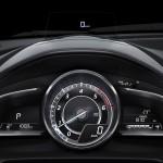Mazda Cx-3 drive test (16)