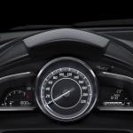 Mazda Cx-3 drive test (17)