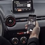 Mazda Cx-3 drive test (18)