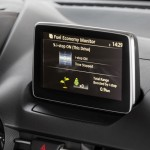 Mazda Cx-3 drive test (19)
