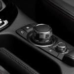 Mazda Cx-3 drive test (20)
