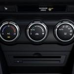 Mazda Cx-3 drive test (21)