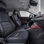 Mazda Cx-3 drive test (3)