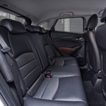 Mazda Cx-3 drive test (4)
