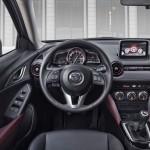 Mazda Cx-3 drive test (5)
