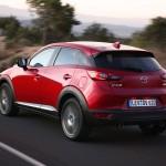 Mazda Cx-3 drive test (6)