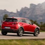 Mazda Cx-3 drive test (7)