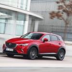 Mazda Cx-3 drive test (8)