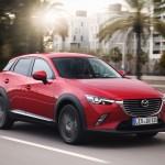 Mazda Cx-3 drive test (9)
