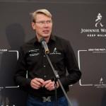 Mika Hakkinen la Bucuresti - Join the Pact (003)