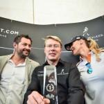 Mika Hakkinen la Bucuresti - Join the Pact (005)