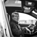 Mika Hakkinen la Bucuresti - Join the Pact (007)