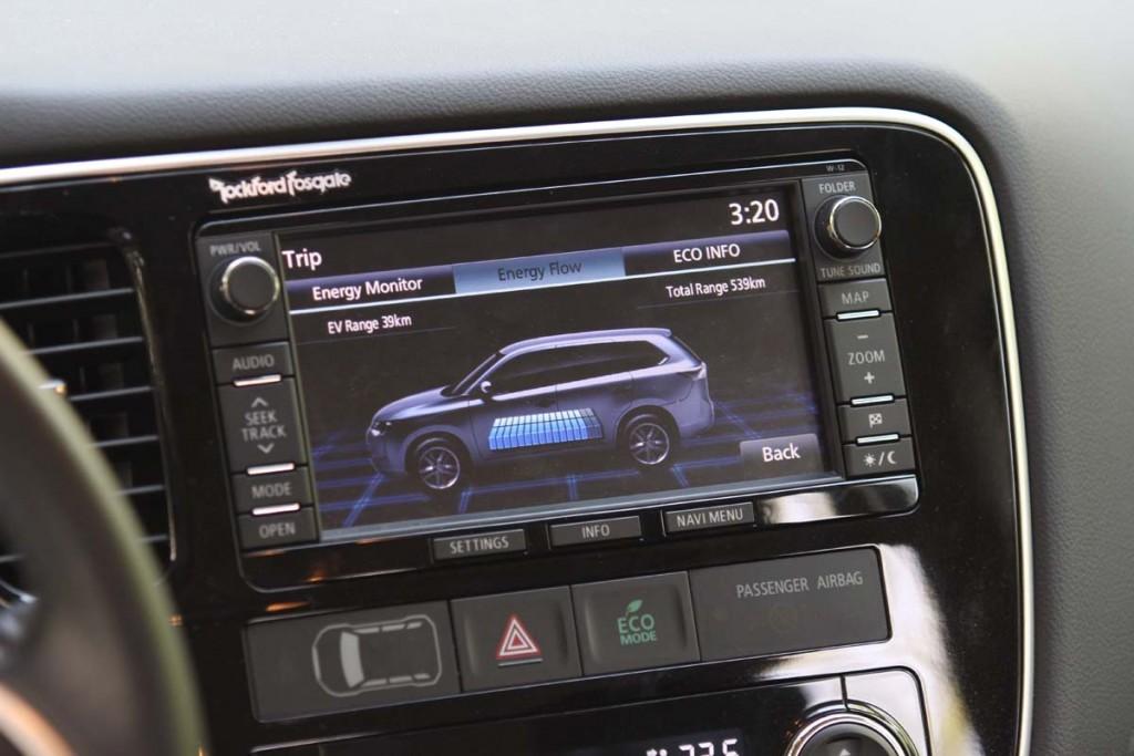 Mitsubishi Outlander PHEV AEX (03)