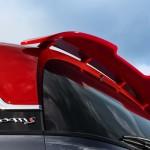 Opel ADAM S - lansare internationala AEx (03)