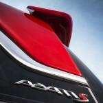 Opel ADAM S - lansare internationala AEx (14)