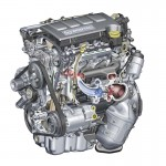 Opel ADAM S - lansare internationala AEx (15)