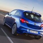 Opel Corsa OPC lansare internationala AEx (002)