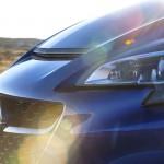 Opel Corsa OPC lansare internationala AEx (006)
