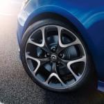 Opel Corsa OPC lansare internationala AEx (007)