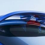Opel Corsa OPC lansare internationala AEx (008)