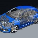 Opel Corsa OPC lansare internationala AEx (009)