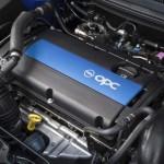 Opel Corsa OPC lansare internationala AEx (010)