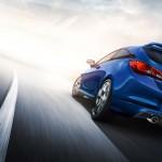 Opel Corsa OPC lansare internationala AEx (011)