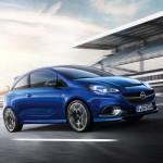Opel Corsa OPC lansare internationala AEx (012)