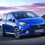Opel Corsa OPC lansare internationala AEx (013)