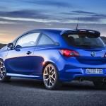 Opel Corsa OPC lansare internationala AEx (014)