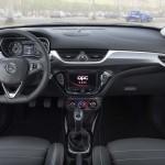 Opel Corsa OPC lansare internationala AEx (015)