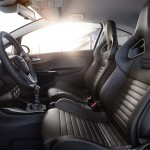 Opel Corsa OPC lansare internationala AEx (016)
