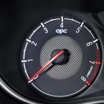 Opel Corsa OPC lansare internationala AEx (018)