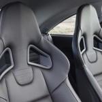 Opel Corsa OPC lansare internationala AEx (019)