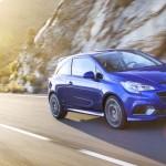 Opel Corsa OPC lansare internationala AEx (020)