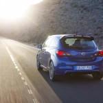 Opel Corsa OPC lansare internationala AEx (021)