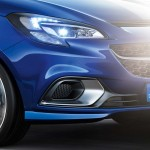 Opel Corsa OPC lansare internationala AEx (023)