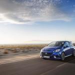 Opel Corsa OPC lansare internationala AEx (026)