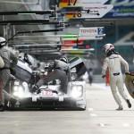 Porsche 919 Hybrid - Le Mans 2015 (AEx) (07)
